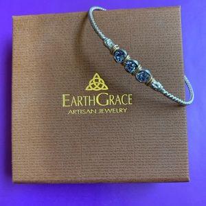 Earth Grace Bracelet